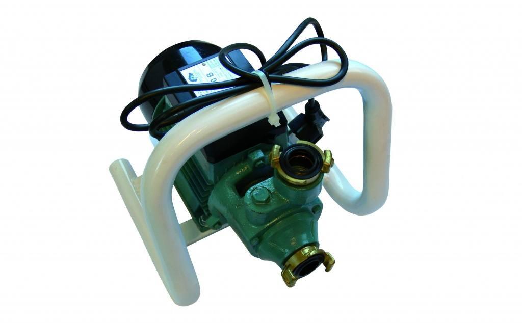 Pompa wody 230 V